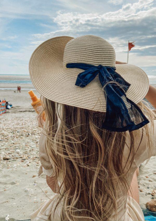 Bioderma suncare – Review