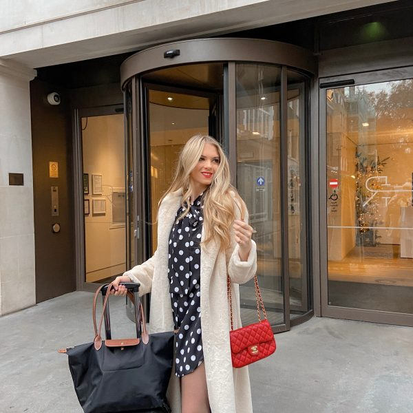 The Resident Soho Hotel: Review